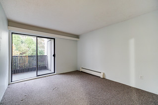 Unit 220 - 1945 Woodway Place - thumb