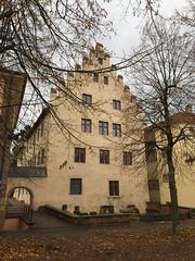 20191021_Rheinkreuzfahrt_084