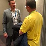 CSCOE Summit of Excellence - Minneapolis, Minnesota
