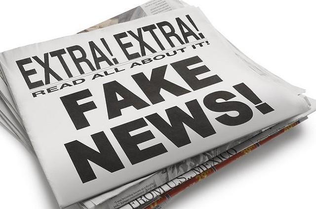 Informações fabricadas só influenciam pessoas que tem preconceito sobre determinados temas - Créditos: Divulgação