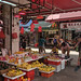 Yuen Long Wet Markets