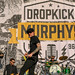 Dropkick Murphys DWP19