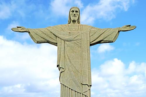 DSC00948 - Christ the Redeemer