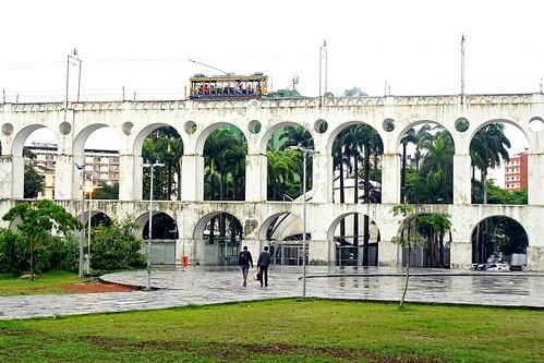 Brazil-00912 - Santa Teresa Tram