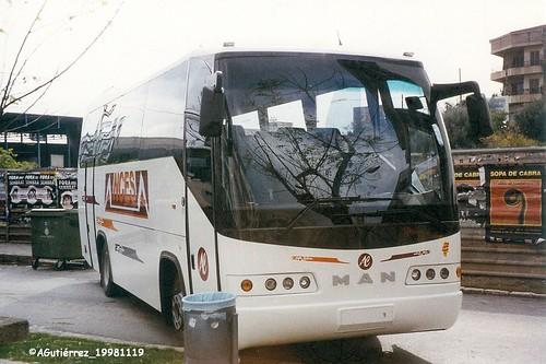 M412_124