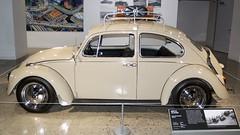 "VW ""Beetle As Basis"" port profile DSC_0644"