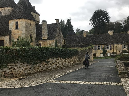 Saint-Genies