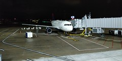 Austin International Airport