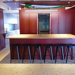 Neues Clubhaus