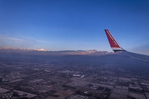 Sobre Mendoza
