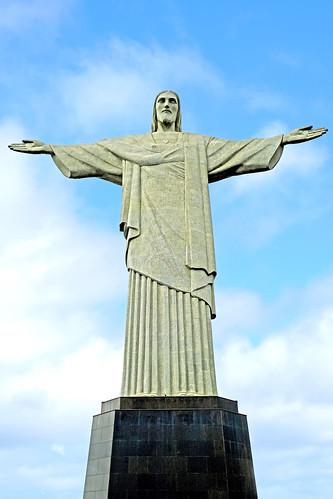 DSC00984 - Christ the Redeemer