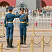 019Sep 16: Guard of Honour, Beijing