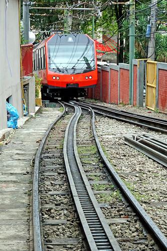 DSC00926 - Train