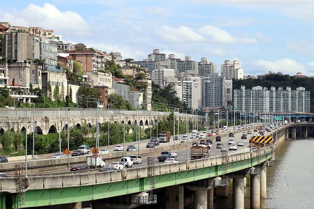 River Highways