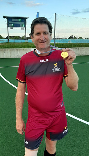 19SHDP076-170 - QLD 50_2s vs WA Gold Medal