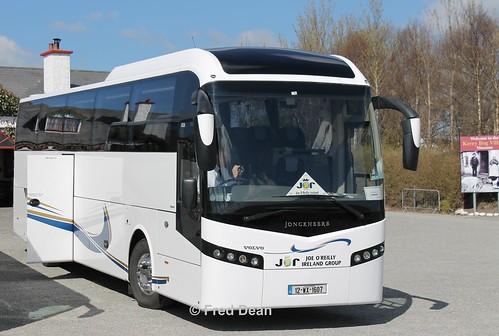 Ardcavan (12WX1607).