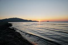 Kalamaki_Zakynthos