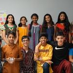 Diwali Day-2019
