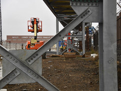 Superstorm Sandy: 7 Year Anniversary