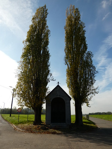 Villers-Poterie