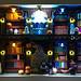 Library (LEGO MOC)