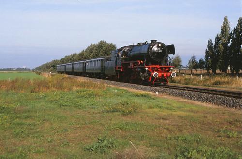 38450022-16256 Klein Oirlo 7 oktober 1995