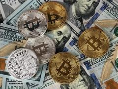 100 bank bank notes bitcoin - Credit to https://homegets.com/