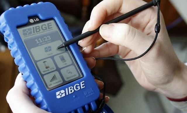 Medida ainda precisa ser aprovada no plenário do Congresso Nacional  - Créditos: Foto: IBGE