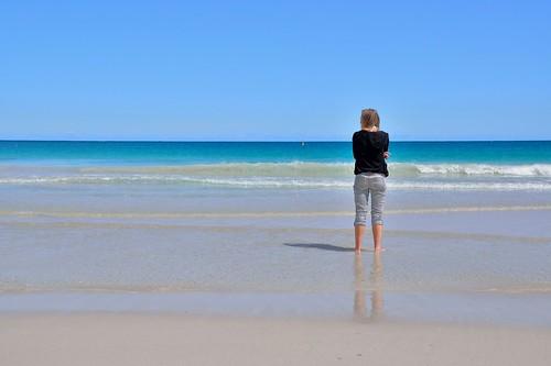 Australia_03_Perth
