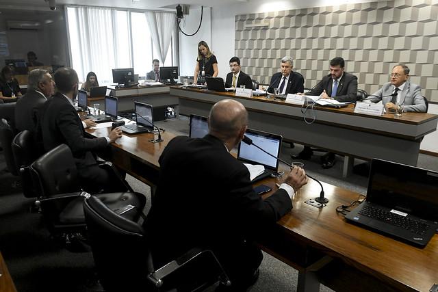 29/10/2019 Comissão Mista da Medida Provisória n° 897 de 2019