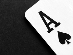 Ace card casino - Credit to https://homegets.com/