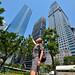 Singapore_31_Sing