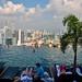 Singapore_18_Sing