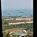 Singapore_47_Sing