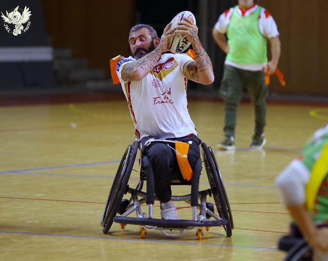 Aingirak Euskadi /Dragon Catalan 48982862322