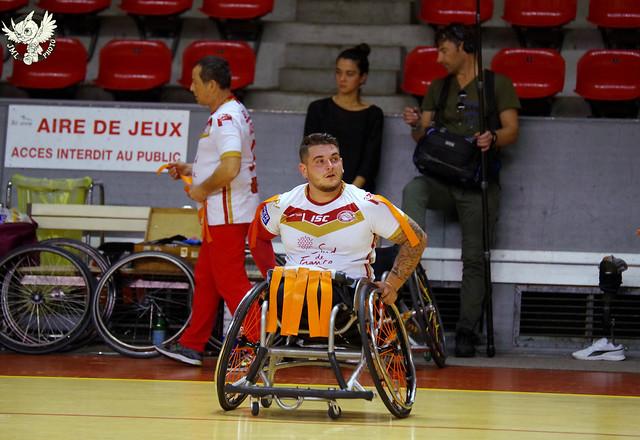 Aingirak Euskadi /Dragon Catalan 48982875997
