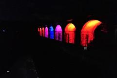 Wrexham Lights