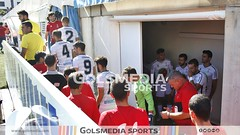 VillajoyosaCF-RayoIbense 2-0, J9 (Ra)