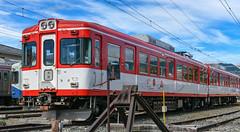 67697-Fujisan