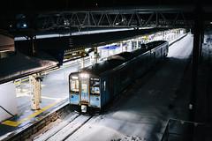 Aoimori 701 Series_2