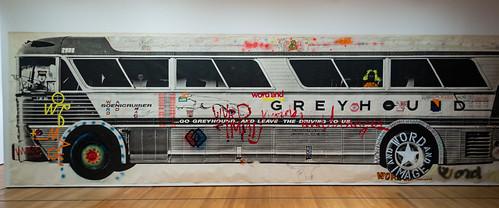 65090-New-York
