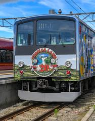 67760-Fujisan