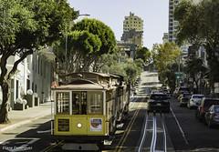 Etats-Unis San Francisco Octobre 2019