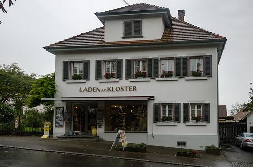 3327-Reichenau