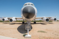 California - Mohave Air and Space Port