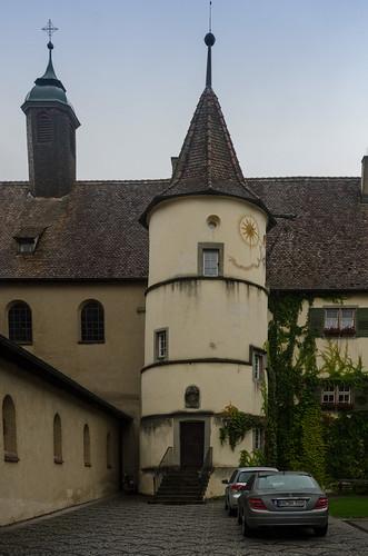 3424-Reichenau