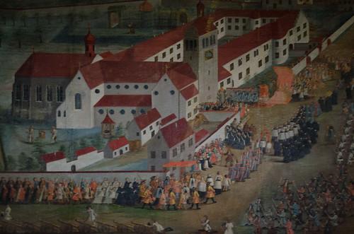3345-Reichenau