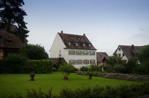 3331-Reichenau