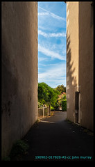 190902-017828-A5.JPG - Photo of Ansac-sur-Vienne