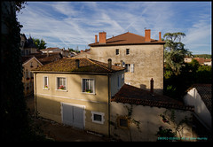 190902-018101-A5.JPG - Photo of Ansac-sur-Vienne